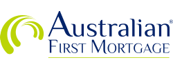 Australia First Mortgage